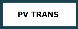 PV Trans