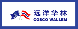 coscocus