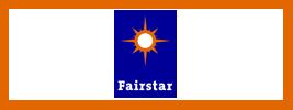 fairstar