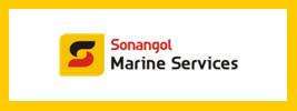 sonangol1