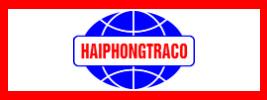 Hai Phong Traco