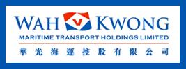 wahkwong
