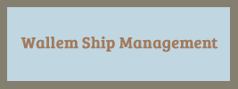 wallemshipmanagement