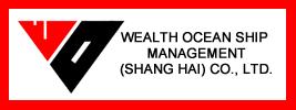 wealthocean