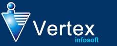 Vertex Infosoft Solutions Pvt. Ltd.